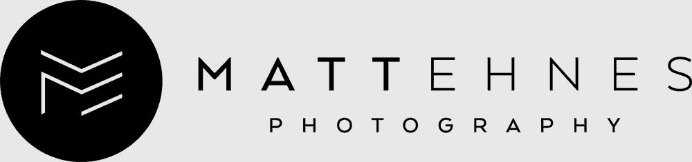 Matt Ehnes | Bozeman Montana Wedding Photographer